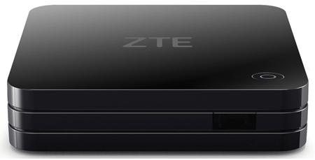 STB-ZTE-B860H