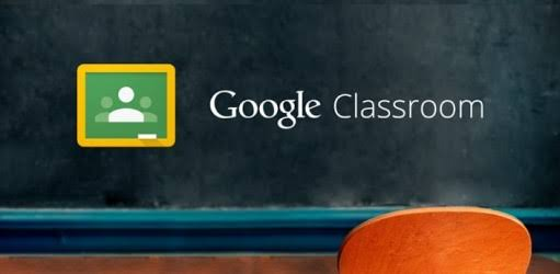Everything You Need To Know About Google Classroom