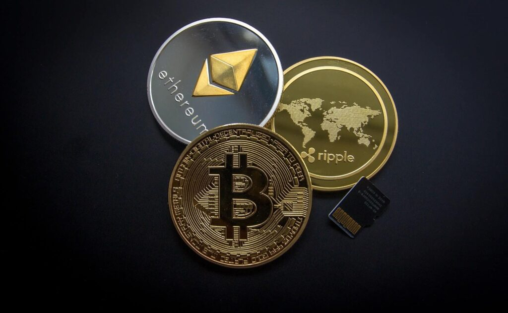 Eight things to learn before investing in Cryptocurrency
